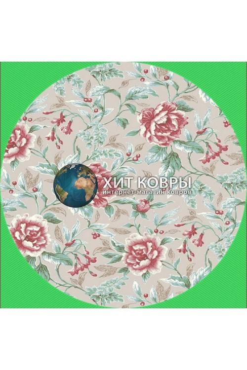 Белорусский ковер Versal 2506a2xk