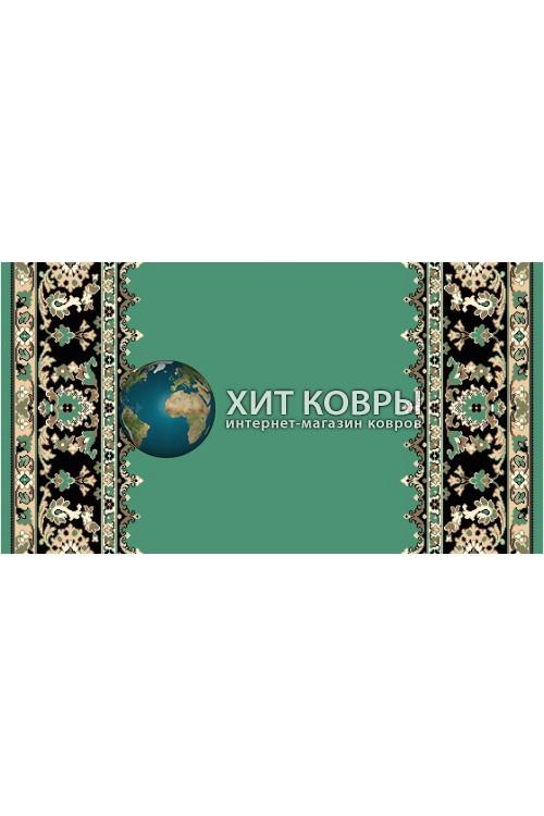 ковер в комнату кремлевский 2203