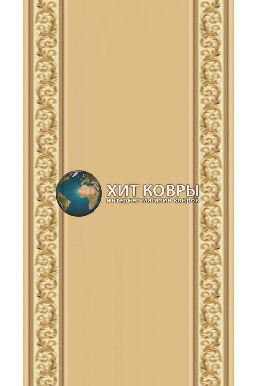 ковер в комнату кремлевский 26546 22155 r
