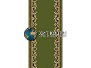 кремлевский d165 зеленый