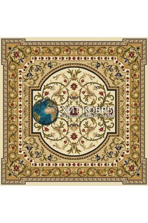 ковер Floare Floarecarpet 265 Ermitage 265 1126 kv