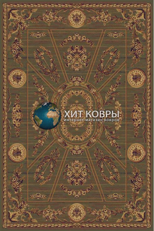 ковер Floare Floarecarpet 268 milledi 268 5405