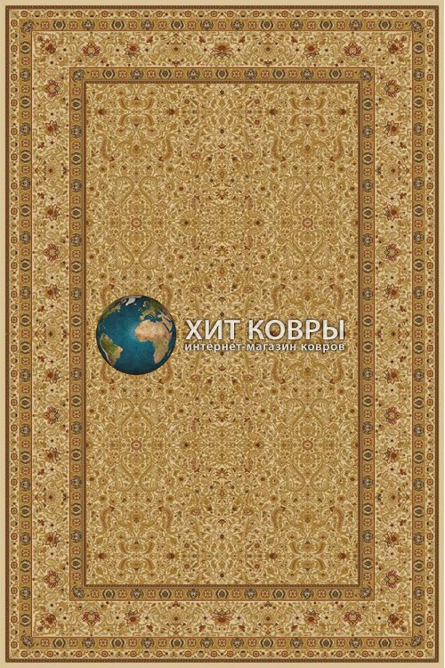 ковер Floare Floarecarpet 587 magic n 587 61659