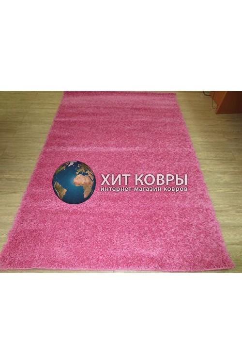 Российский ковер Lounge 41500 48311 n