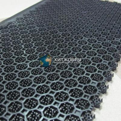 Грязезащитные покрытия